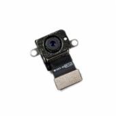 Основная (задняя) камера для iPad 3