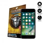 X-one Extreme Shock Eliminator for iPhone 8 Plus/7 Plus