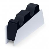 Зарядний пристрій для геймпада Sony DualSense Charging Station (9374107)