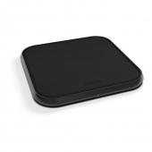 Беспроводное зу Zens Single Aluminium Wireless Charger 10W