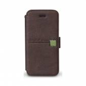 Zenus Masstige Color Point Diary Case for iPhone 5/5S
