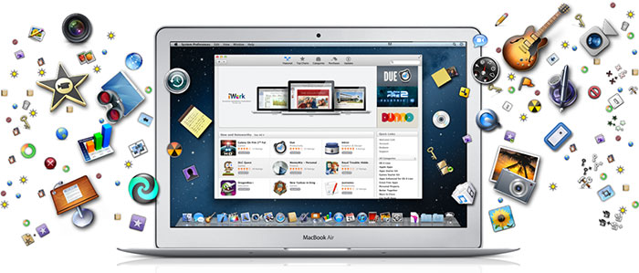 ноутбук apple macbook air 13 mmgf2