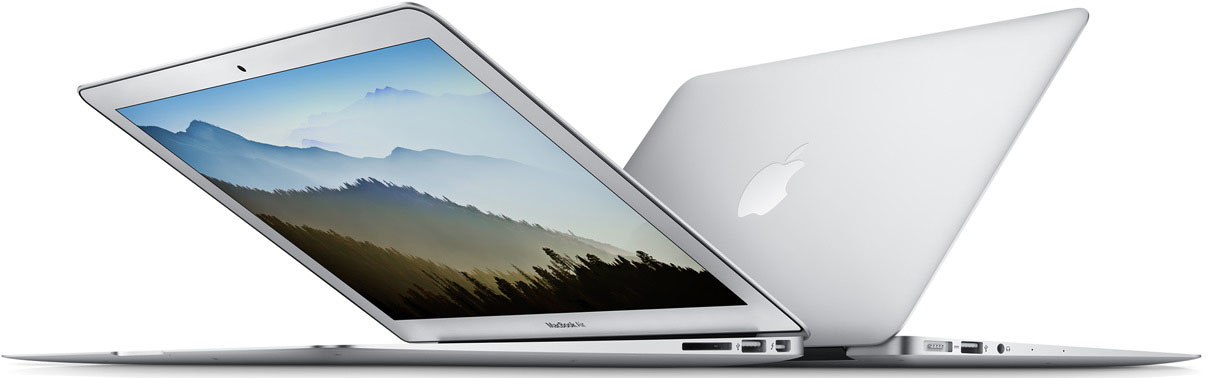 macbook air 13 mmgf2