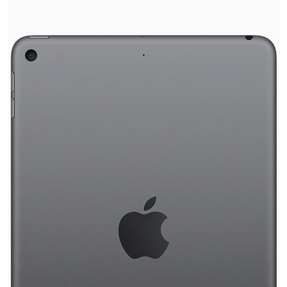 Apple iPad mini 5 Wi-Fi 64GB Space Gray