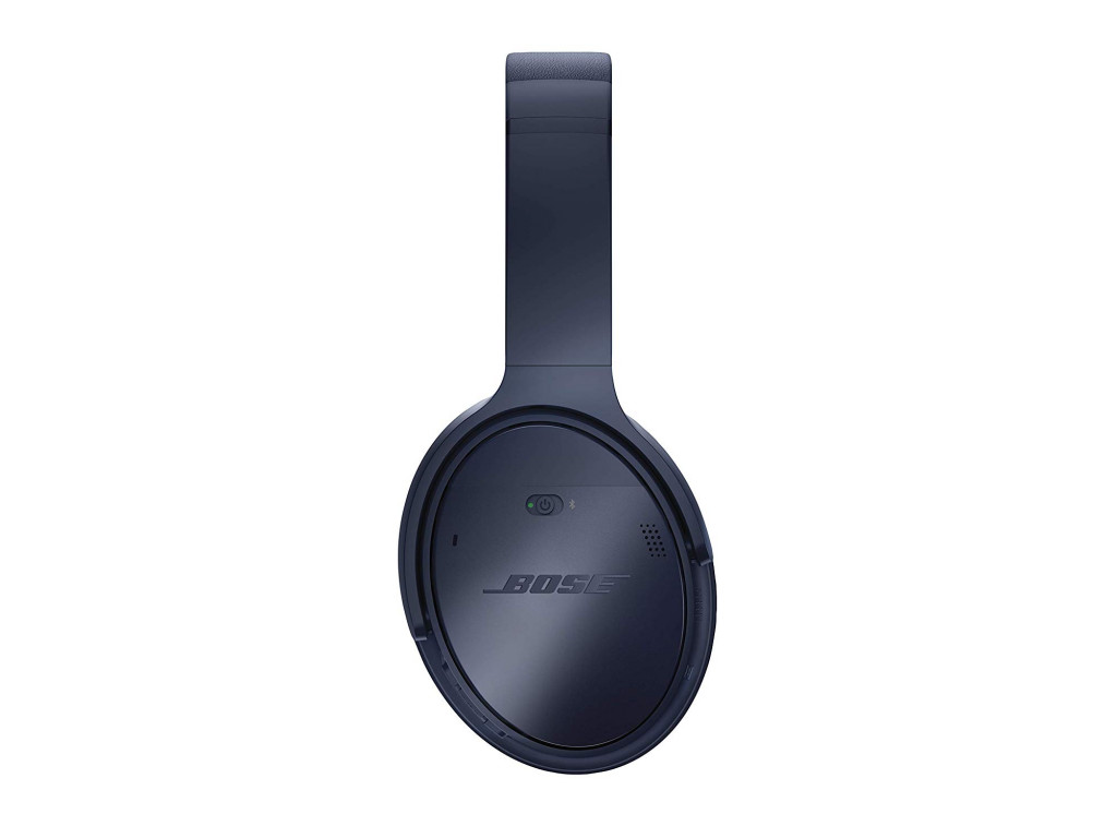BOSE QuietComfort 35 II Triple Midnight/Midnight Blue