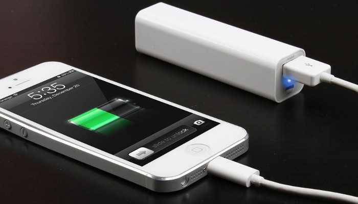 купить Power Bank