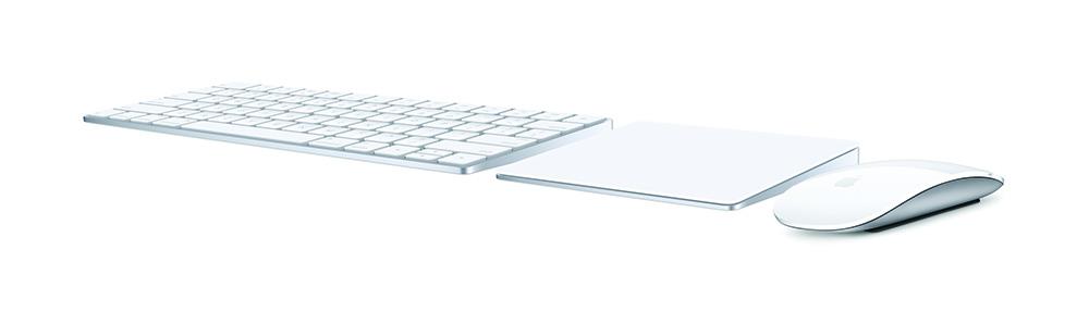 купити Apple Magic Keyboard