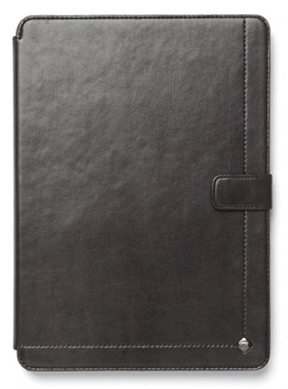 Чехол Zenus Synthetic Leather Neo Classic Diary for iPad Mini 2/3